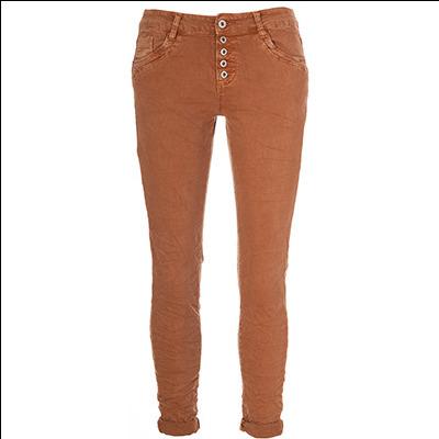 sale retailer 73da6 a7deb BASIC.de Mode Onlineshop für Trends und angesagte Boyfriend ...