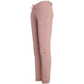 BASIC.de Cotton Stretch-Hose im Jogging-Pant Style MELLY...