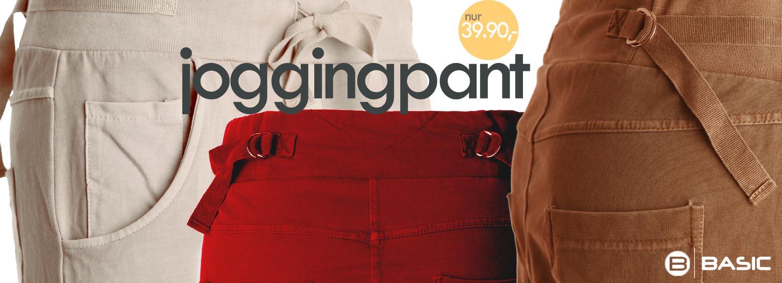 sale retailer 1733c 6af63 BASIC.de Mode Onlineshop für Trends und angesagte Boyfriend ...